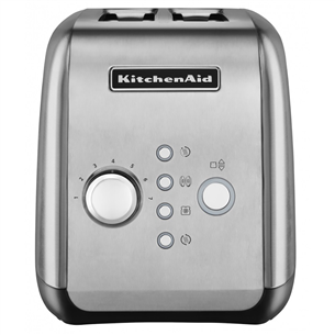Toaster KitchenAid P2