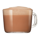 Kakaokapslid Nescafe Dolce Gusto Nesquik, Nestle