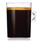 Кофейные капсулы Nescafe Dolce Gusto Grande Intenso
