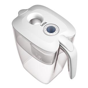 Water filter jug Laica
