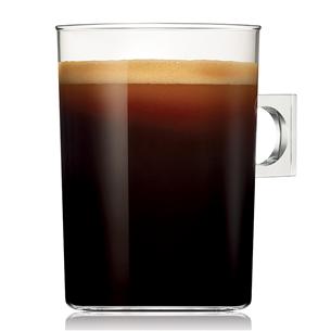Coffee capsules Nescafe Dolce Gusto NDG Grande