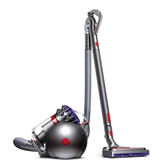 Vacuum cleaner Dyson Big Ball Parquet 2
