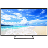 32 HD LED IPS LCD-teler Panasonic