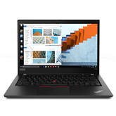 Ноутбук Lenovo ThinkPad T490