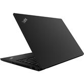 Ноутбук Lenovo ThinkPad T490