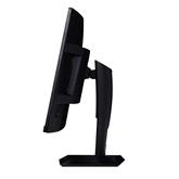 32 nõgus WQHD LCD VA-monitor ViewSonic