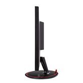 24 Full HD LCD TN-monitor ViewSonic