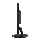 24 Full HD LED TN-monitor ViewSonic