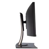 34 nõgus UltraWide QHD LED VA-monitor ViewSonic