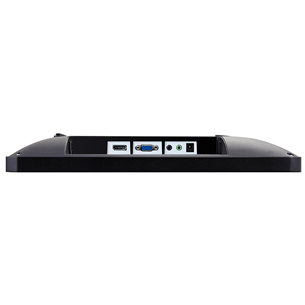 24'' сенсорный Full HD LCD VA-монитор ViewSonic