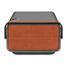 Projektor ViewSonic X10-4K