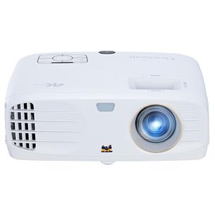Projektor ViewSonic PX727-4K