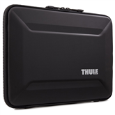 Laptop sleeve Thule Gauntlet 13 MacBook