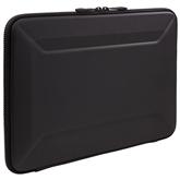Sülearvuti ümbris Thule Gauntlet 13 MacBook