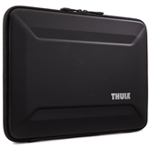 Laptop sleeve Thule Gauntlet 15 MacBook