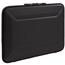 Laptop sleeve Thule Gauntlet 15 MacBook
