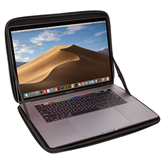 Чехол для ноутбука Thule Gauntlet 15 MacBook