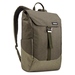 "Backpack Thule Lithos 16L (15,6"")"