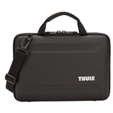 Laptop bag Thule Gauntlet 13 MacBook