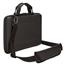 Laptop bag Thule Gauntlet 13 MacBook