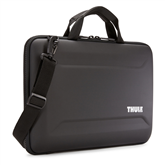 Laptop bag Thule Gauntlet 15 MacBook