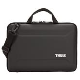 Сумка для ноутбука Thule Gauntlet 15 MacBook