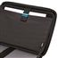 Sülearvutikott Thule Gauntlet 15 MacBook