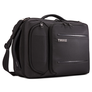Notebook backpack Thule Crossover 2 Convertible
