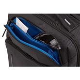 Sülearvuti seljakott Thule Crossover 2 Convertible