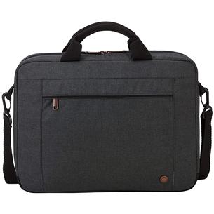 Notebook bag Case Logic Era (14'') 3203694