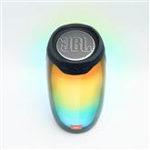 Wireless portable speaker JBL Pulse 4