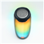Kaasaskantav juhtmevaba kõlar JBL Pulse 4