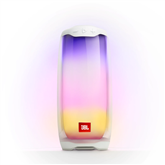 Wireless portable speaker JBL Pulse 4