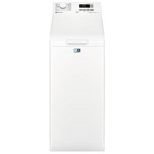 Washing machine Electrolux (6 kg) EW6T5061