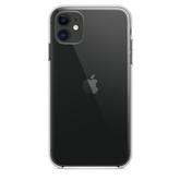 Прозрачный чехол для Apple iPhone 11