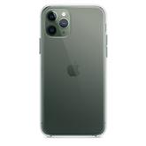 Прозрачный чехол для Apple iPhone 11 Pro