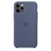 Apple iPhone 11 Pro silikoonümbris