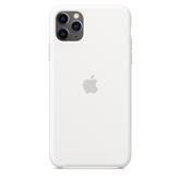 Apple iPhone 11 Pro Max silikoonümbris