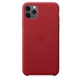 Apple iPhone 11 Pro Max nahast ümbris