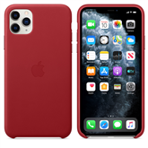 Apple iPhone 11 Pro Max nahast ümbris