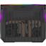 Sülearvuti MSI GT76 Titan 9SG
