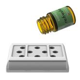 Ionisaator-aromatiseerija Boneco