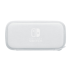 Bag for Nintendo Switch Lite and screen protector
