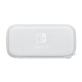 Nintendo Switch Lite kandekott ja ekraanikaitsekile