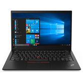 Notebook Lenovo ThinkPad X1 Carbon (2019)