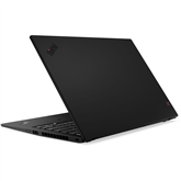 Ноутбук Lenovo ThinkPad X1 Carbon (2019)