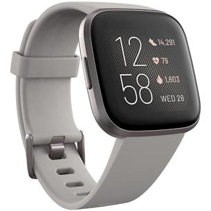Nutikell Fitbit Versa 2 FB507GYSR