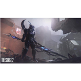 Xbox One mäng The Surge 2