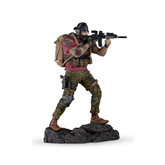 Figurine Tom Clancys Ghost Recon Nomad