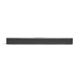 Soundbar JBL Bar 2.0 All-in-One